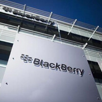 Why two companies picked BlackBerry handsets for their employees