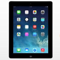 Samsung to produce Retina display panels for the Apple iPad mini 2?
