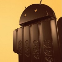 Xperia Z Ultra, Z1, and Z1 Compact owners get KitKat updates