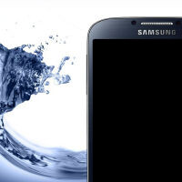 Note 4, LG G3, and Vega Iron 2 will all be waterproof, says Korean media, G3 arriving in May