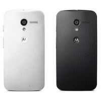 AT&T Moto X finally gets Android 4.4.2 update