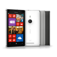 Shell shocker: contract-free Nokia Lumia 925 goes to $225 for a limited time