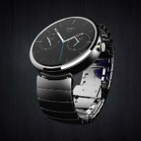 Moto 360 may already be facing production issues
