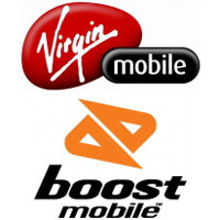 Report: Virgin Mobile and Boost Mobile to lower throttled data speeds starting in May