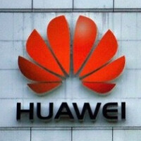 Huawei denies plans to produce a dual-OS phone