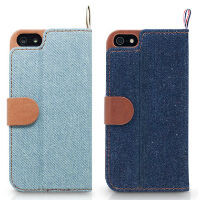 OnePlus One StyleSwap Covers to come in various materials, like kevlar and denim