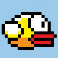 Flappy Bird is coming back to the App Store, just not now; game will feature warnings of its addictiveness