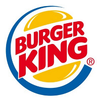 7000 Burger King locations will soon accept the Rewards mobile payments app