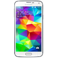 Pre-orders for Samsung Galaxy S5 start Friday at AT&T; new flagship is priced at $199.99 on contract