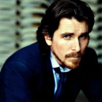 Christian Bale rumored to play Steve Jobs in next biopic