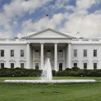 The White House is testing Samsung and LG Android phones to replace BlackBerry