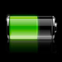 Apple patent application could some day help improve the battery life on the Apple iPhone