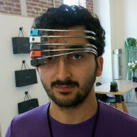 Google mythbusting various privacy concerns surrounding Glass