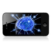 "Smartphones will get smarter with ""deep learning"" developments"