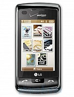 LG enV Touch price lowered to $99, but for how long?