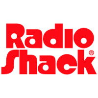 Save $50 when you pre-order the Samsung Galaxy S5 today from Radio Shack