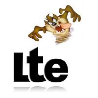 Vodafone turns on LTE service in Tasmania