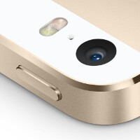Apple iPhone 6 camera said to focus on image quality, not megapixel count