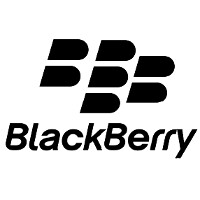 BlackBerry says MDM Pure Plays are dying off