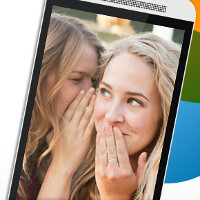 AT&T teases new HTC device; carrier is giving away one a day for the next five days