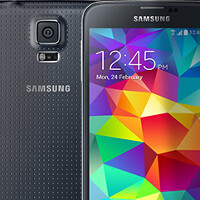 Sprint confirms April 11th release date for the Samsung Galaxy S5; pre-orders start today