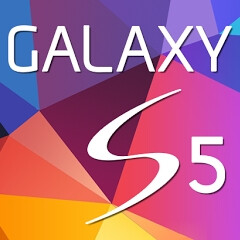 Samsung's Galaxy S5 Experience app lets you see some S5 features on your Nexus, Xperia, or another Android phone