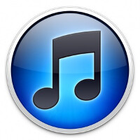 Apple thinking about offering an iTunes app for Android