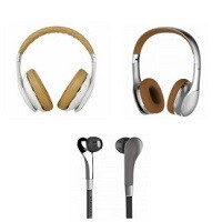 New line of premium headphones on the way from Samsung