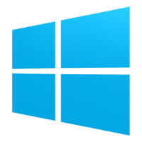 Windows: State of the Platform part 1 - Year in review