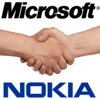 Taiwan's version of the FTC clears Microsoft's purchase of Nokia's Devices and Services unit