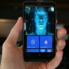 Windows: State of the Platform part 2 - WP 8.1 and Expansion