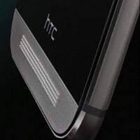 10 all new features of the new HTC One (M8)