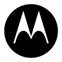 Motorola starts software Test Drive program with DROID RAZR M KitKat test