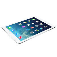 Refurbished iPad Air now available at the Apple Store online