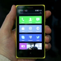 Nokia X sells out in China in just 4 minutes