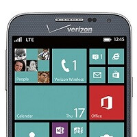 Samsung ATIV SE for Verizon will arrive on April 18th, $599 full retail