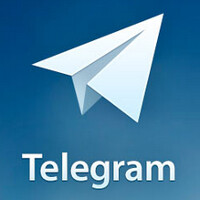 Telegram now has 35 million users and has carried 8 billion messages in the last 30 days