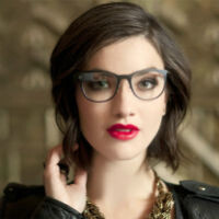 Google signs deal with Oakley and Ray-Ban maker for Google Glass