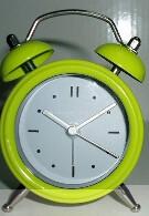 AT&T to open doors at 7am on day of iPhone 3G S launch
