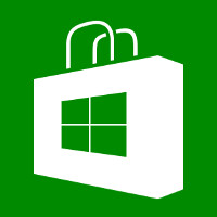 Developers will get to respond to user reviews in Windows Phone 8.1?