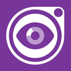 Blink, the Windows Phone app that allows you to take a burst of images, gets updated with new features