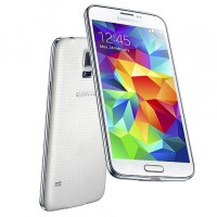 Samsung to move the Galaxy S5 launch date before April 5?