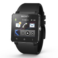Sony smart-watches won't wear Android Wear, Xperia Z1 sales up 25%