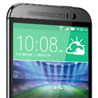 HTC One (M8): all you need to know