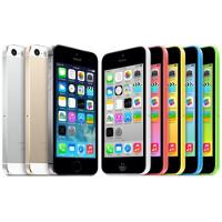 Apple sells its 500 millionth Apple iPhone