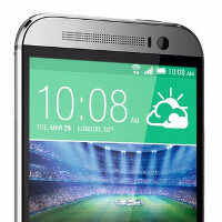 HTC to bring its 'sixth sense' (Sense 6.0 update) to HTC One (2013), HTC One mini and HTC One max