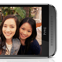 HTC One (M8) is now available for purchase on Verizon Wireless, AT&T and Sprint (BOGO deal on Verizon!)