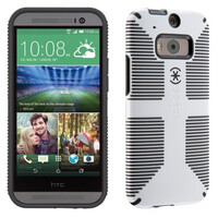 Best HTC One (M8) cases