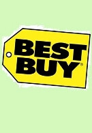 Best Buy Mobile offering free and discounted BlackBerry Storms to Reward Zone members