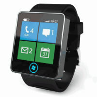 Nokia wearables may come later this year